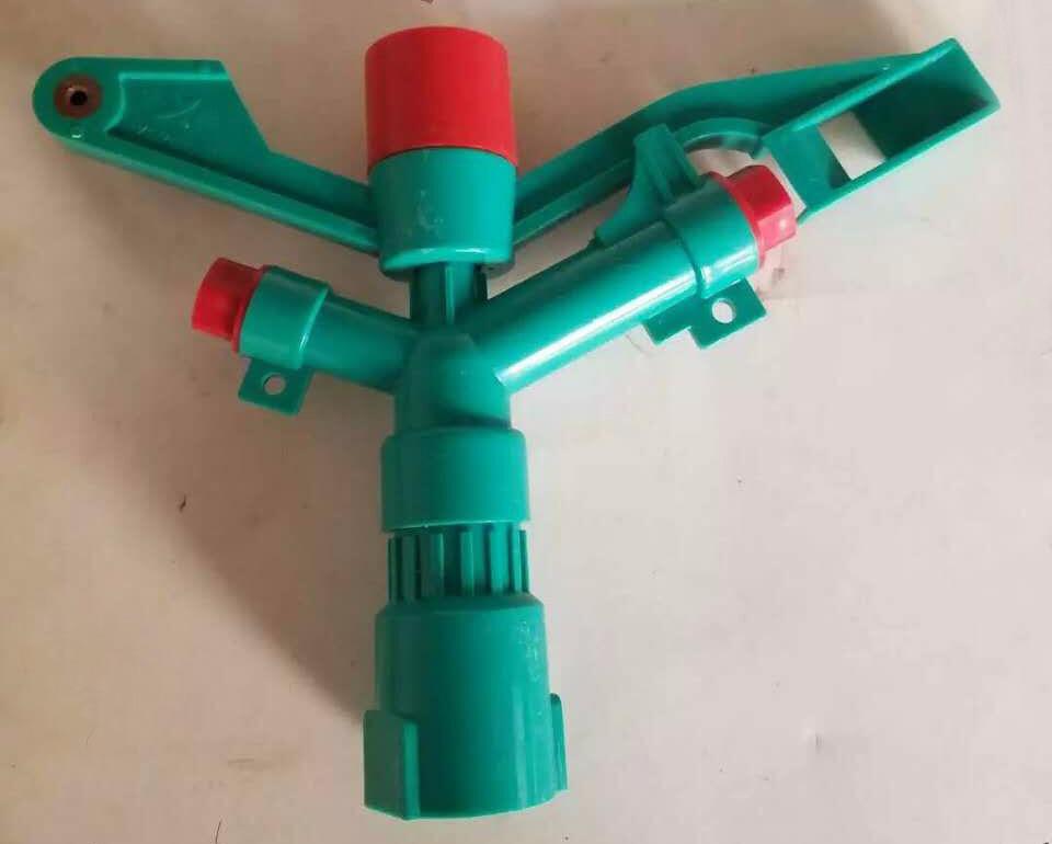 塑料喷头供应