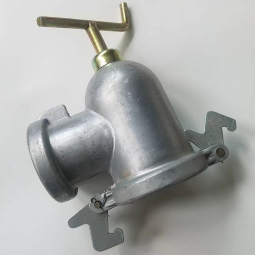 喷灌配件-阀门